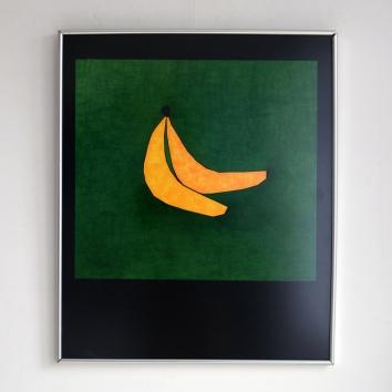 Bananen(stel) (2012)