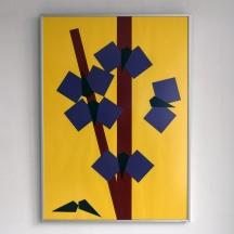 Vlinderboom (2009)
