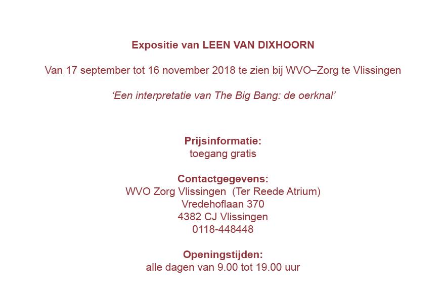 _web_Leen van Dixhoorn Expo Big Bang blad 2